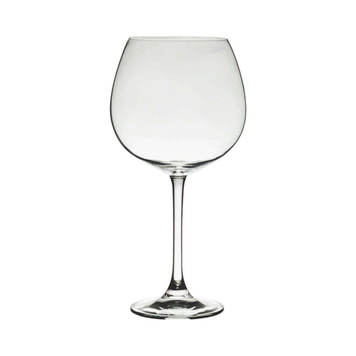 Taça Cristal 570 ml Gastro Gim Tônica