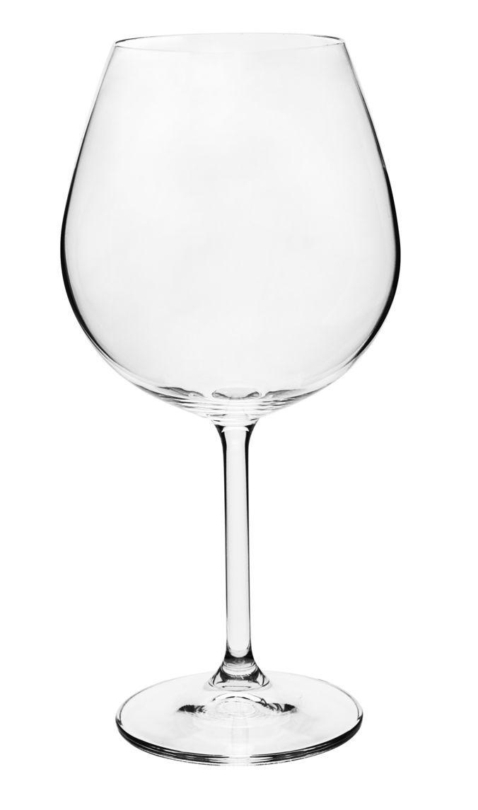 Taça Cristal Bordeaux 650 ml Gastro