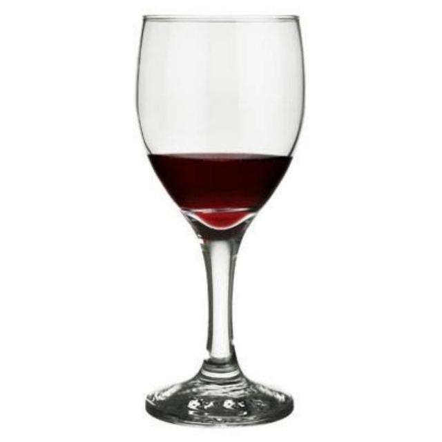 Taça de Vinho Imperatriz 600ml Grande