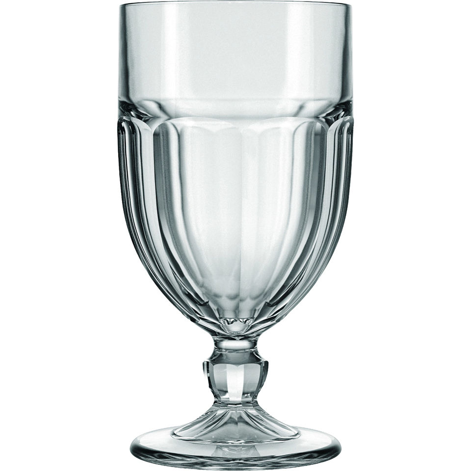 Taça Refresco 470 ml Bristol