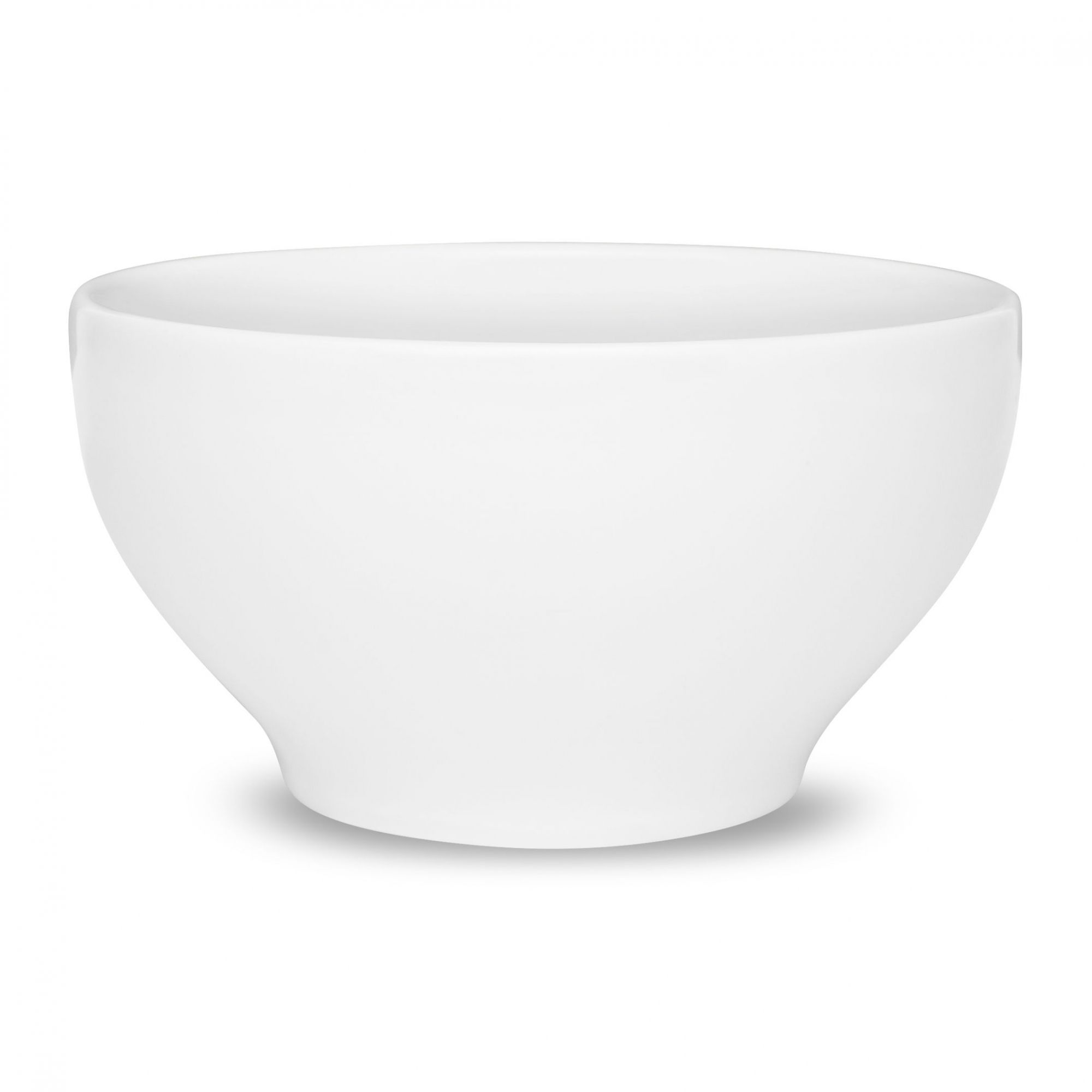 Tigela Cereal Bowl 14,5 cm Branca