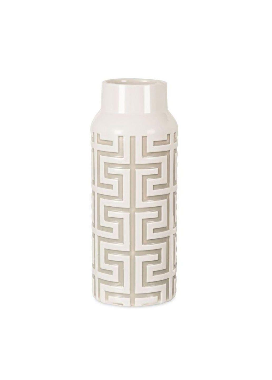 Vaso de Cerâmica 25cm