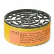 Filtro RC 203 VO/GA