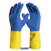 Luva Neolatex Danny