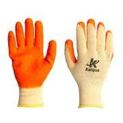 Luva OrangeFlex Kalipso