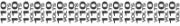 Placa 05X25 Etiqueta Voltagem 110v
