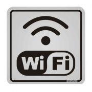Placa 15x20 Wifi