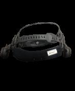 Suspensão P/Mascara de Solda da 3M SPEDDGLAS 9100