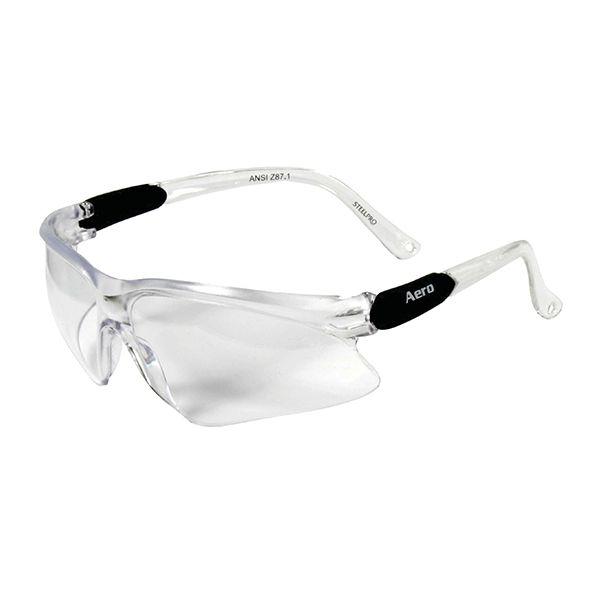 Óculos Aerial