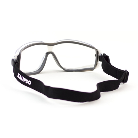 Óculos Ampla Visão Aruba