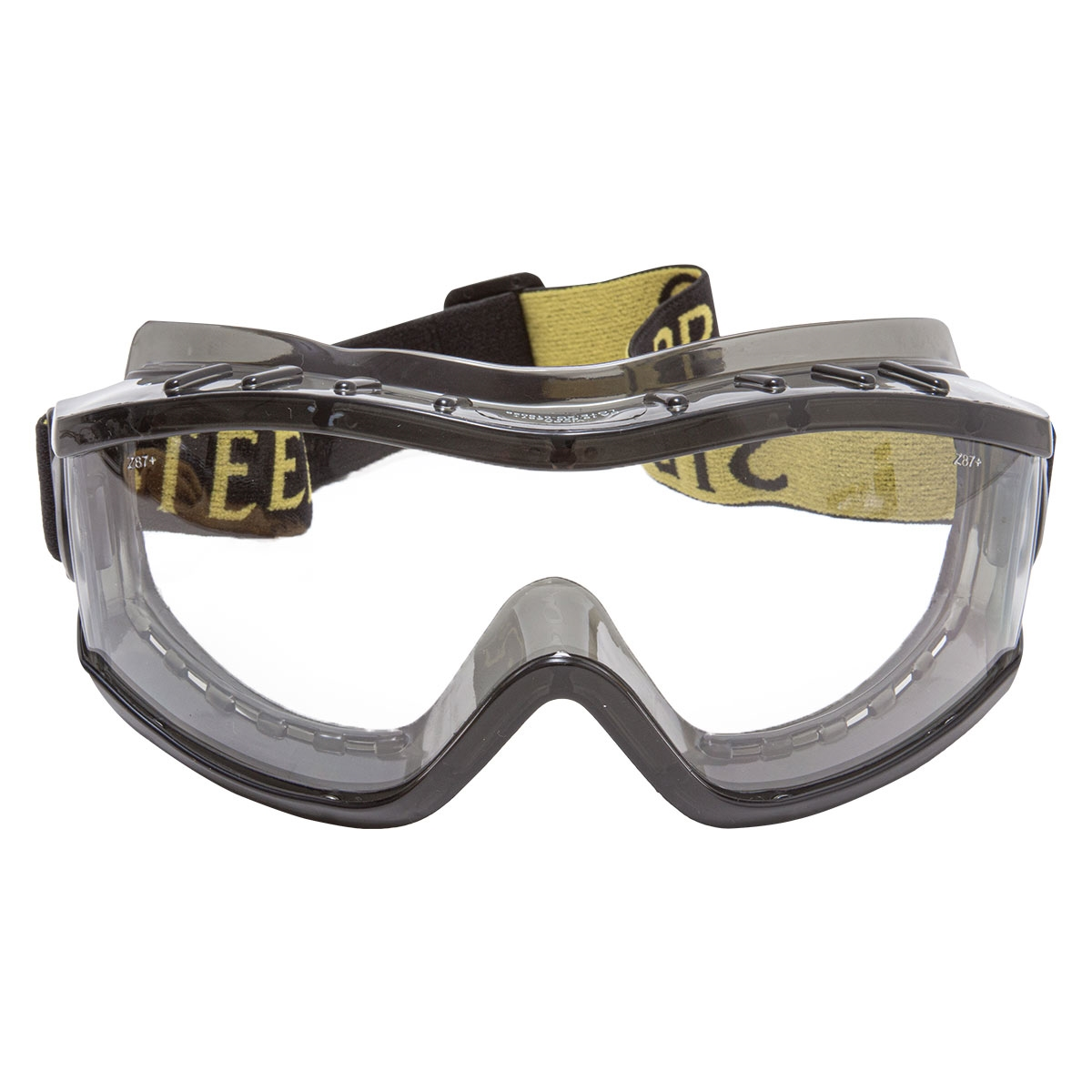Óculos Ampla Visão Everest