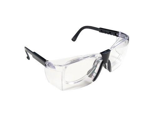 Óculos Delta