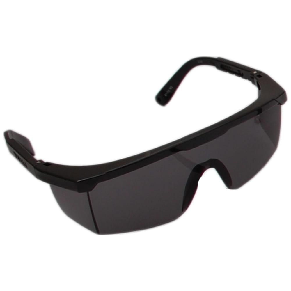 Óculos Fenix