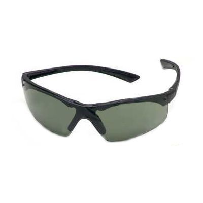 Óculos Igor Danny