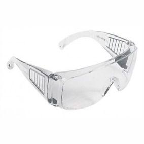 Óculos Pro Vision