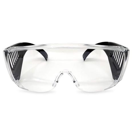 Óculos Pro-Vision
