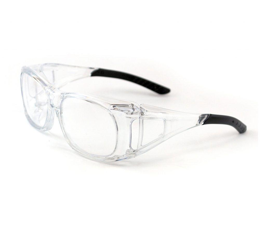 Óculos Spot
