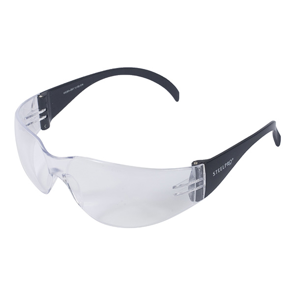 Óculos Spy