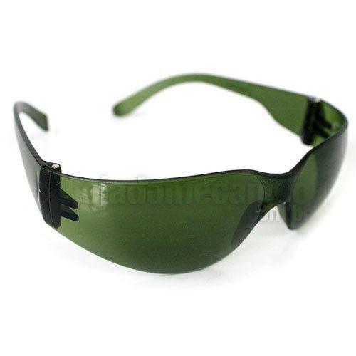 Óculos Summer Verde