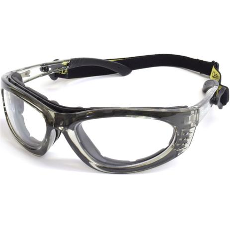 Óculos Turbine