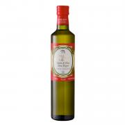 Azeite de Oliva Extra-Virgem Corte Italiano Collinas de Garzón