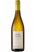 F. Bougrier Pure Vallée Sauvignon Blanc