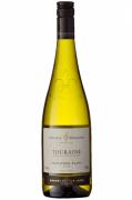 F. Bougrier Touraine Sauvignon Blanc