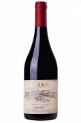 Garzón Single Vineyard Pinot Noir 2018