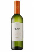 La Joya Gran Reserva Sauvignon Blanc (375ml)