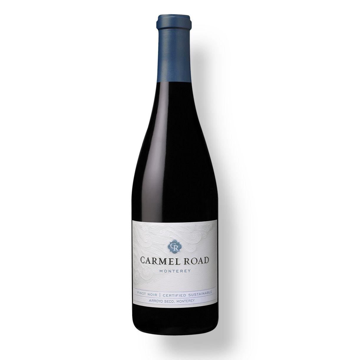 Carmel Road Monterey Pinot Noir 2016