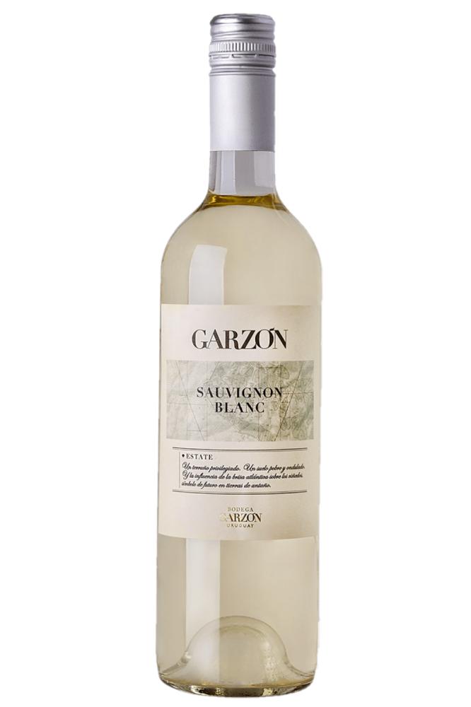 Garzón Estate Sauvignon Blanc