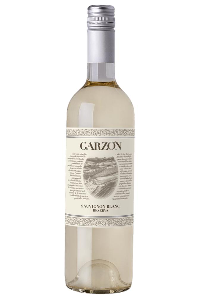 Garzón Reserva Sauvignon Blanc