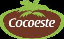 Cocoeste