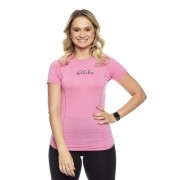 "BLUSA TOWER ""PILATES PINCEL"""