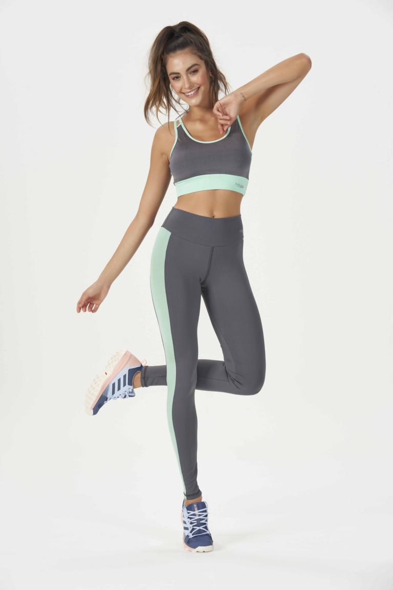 LEGGING ELEMENT COLORS