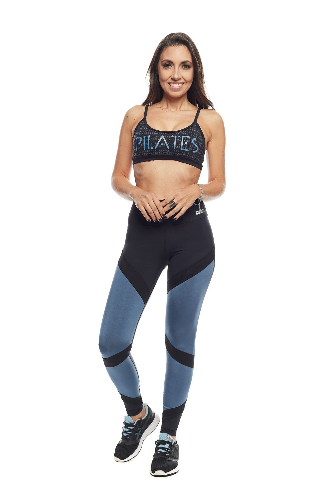 TOP CONFORT PILATES