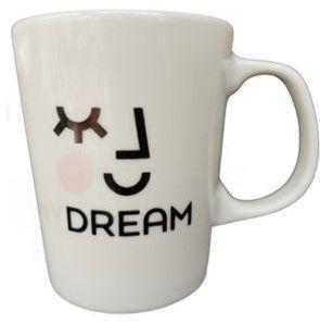 Caneca My Dream