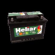 AC EL HF75PD UC HELIAR 24M