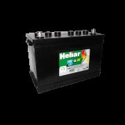 AC EL HG90LE UC HELIAR 18M