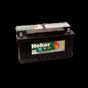 AC EL HG95MD UC HELIAR 18M