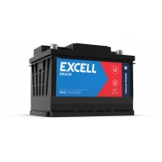 BATERIA EXCELL EX60DD