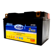 BATERIA MAGNETTI MARRELI MM10SBS
