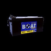 BATERIA MOURA BOAT 12MB150