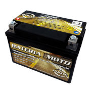 YTX9BS BATERIA ROUTE