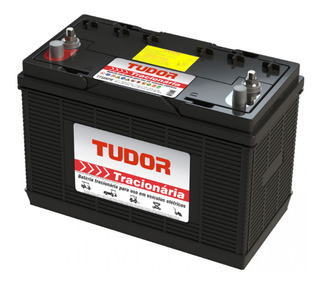 BATERIA TUDOR TT30TAE 12V 150AH