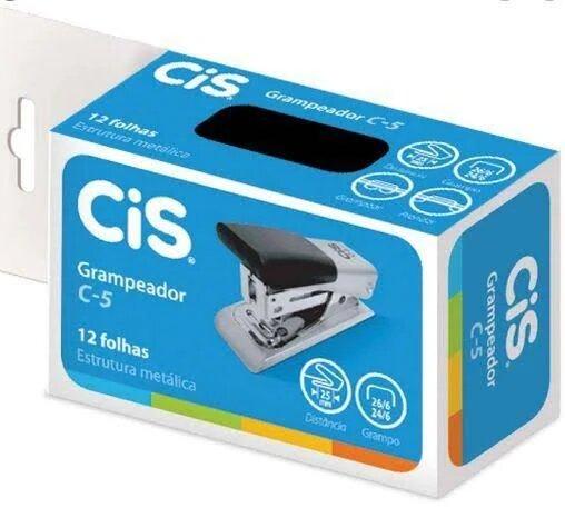 GRAMPEADOR CIS C-5