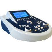 Audiômetro AVS - 800