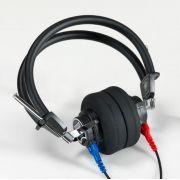 Fone de Ouvido para Audiometria TDH - 39