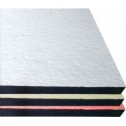 Forro Acústico Ecoline 20c Colorido - Kit