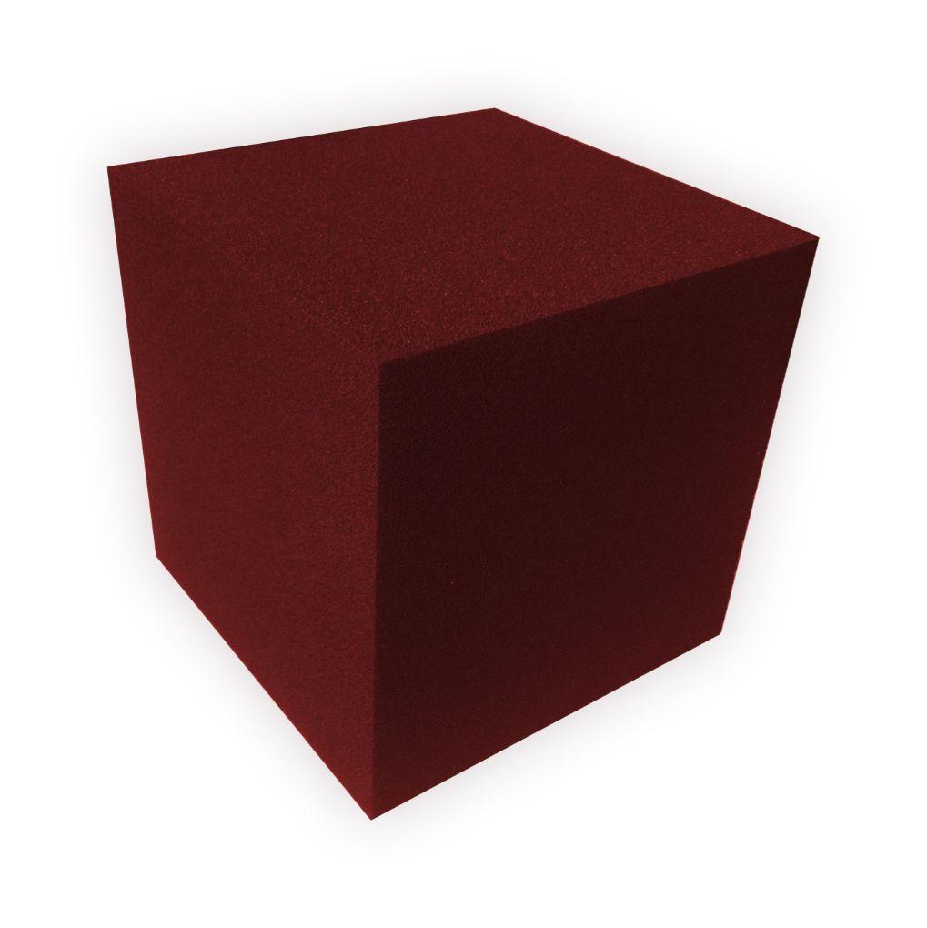Cubo Acústico